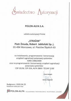 Polon-Alfa-2020