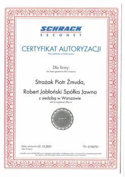 certyfikta-autorzyzacji-strazy