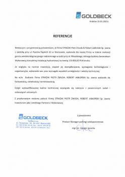 referencje-goldbeck-15-01-2021