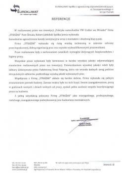 zabezpieczenia przeciwpożarowe - referencje 23