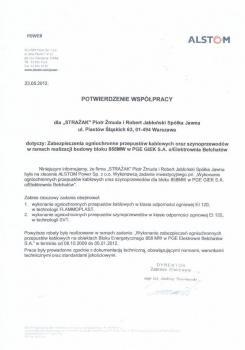 zabezpieczenia przeciwpożarowe - referencje 52