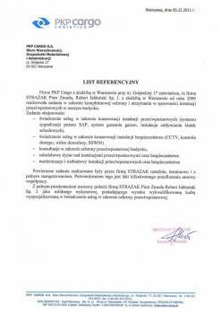zabezpieczenia przeciwpożarowe - referencje 53
